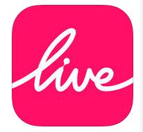 live直播